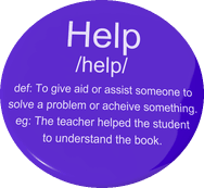 help-definition-button