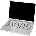 silver-laptop-off_