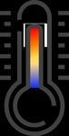 thremometer